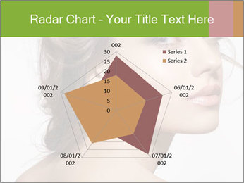 0000071790 PowerPoint Template - Slide 51