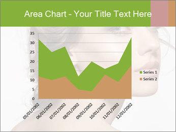 0000071790 PowerPoint Template - Slide 53