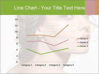 0000071790 PowerPoint Template - Slide 54