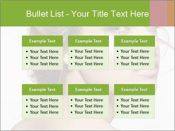 0000071790 PowerPoint Template - Slide 56