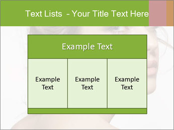 0000071790 PowerPoint Template - Slide 59