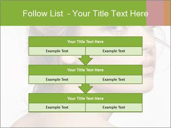 0000071790 PowerPoint Template - Slide 60