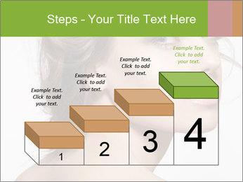 0000071790 PowerPoint Template - Slide 64