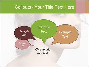 0000071790 PowerPoint Template - Slide 73