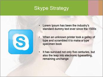 0000071790 PowerPoint Template - Slide 8