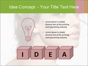 0000071790 PowerPoint Template - Slide 80
