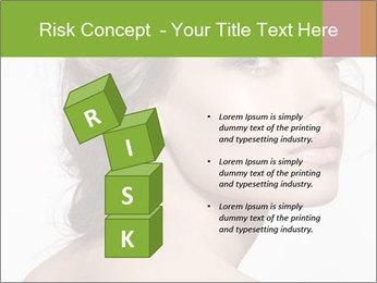 0000071790 PowerPoint Template - Slide 81