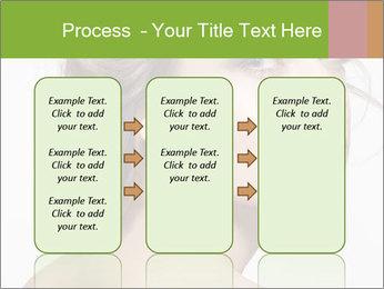 0000071790 PowerPoint Template - Slide 86