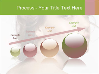 0000071790 PowerPoint Template - Slide 87
