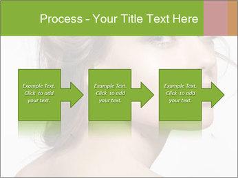 0000071790 PowerPoint Template - Slide 88