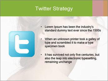 0000071790 PowerPoint Template - Slide 9