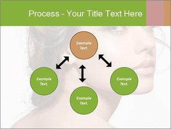 0000071790 PowerPoint Template - Slide 91