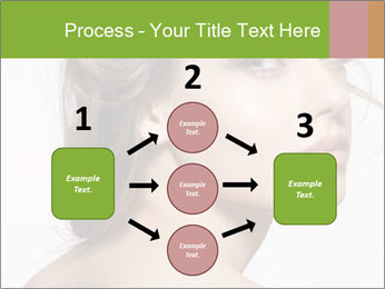 0000071790 PowerPoint Template - Slide 92
