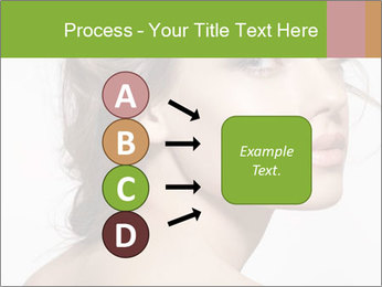 0000071790 PowerPoint Template - Slide 94