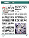 0000071791 Word Templates - Page 3