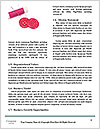 0000071791 Word Templates - Page 4