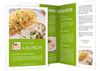 0000071792 Brochure Templates