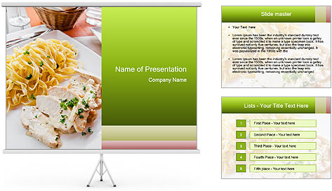 0000071792 PowerPoint Template