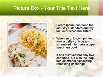0000071792 PowerPoint Template - Slide 13