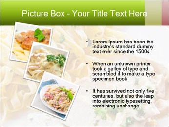 0000071792 PowerPoint Template - Slide 17