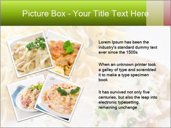 0000071792 PowerPoint Template - Slide 23