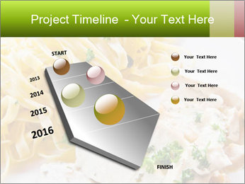0000071792 PowerPoint Template - Slide 26