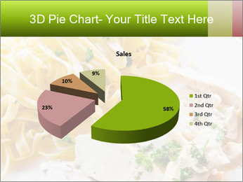 0000071792 PowerPoint Template - Slide 35