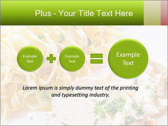 0000071792 PowerPoint Template - Slide 75