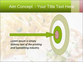 0000071792 PowerPoint Template - Slide 83