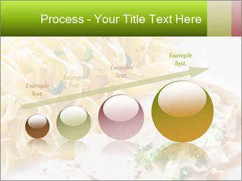 0000071792 PowerPoint Template - Slide 87