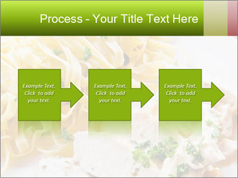 0000071792 PowerPoint Template - Slide 88