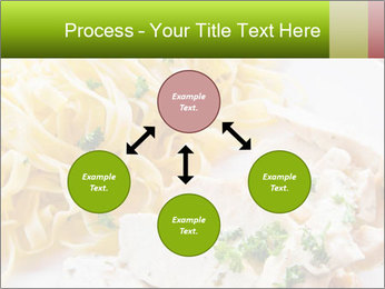 0000071792 PowerPoint Template - Slide 91