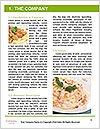 0000071792 Word Templates - Page 3