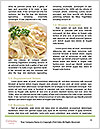 0000071792 Word Templates - Page 4