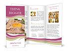 0000071793 Brochure Templates