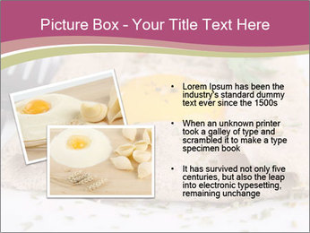 0000071793 PowerPoint Templates - Slide 20