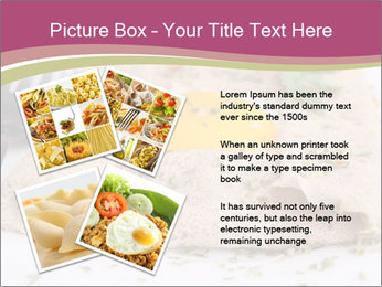 0000071793 PowerPoint Templates - Slide 23
