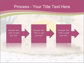 0000071793 PowerPoint Templates - Slide 88