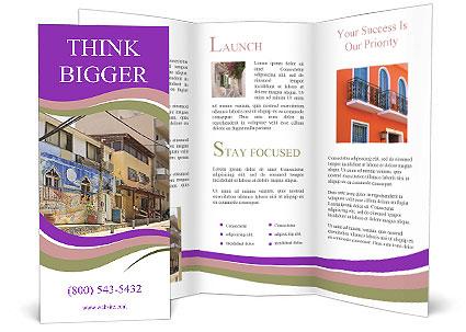 0000071794 Brochure Template