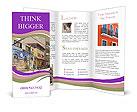 0000071794 Brochure Templates