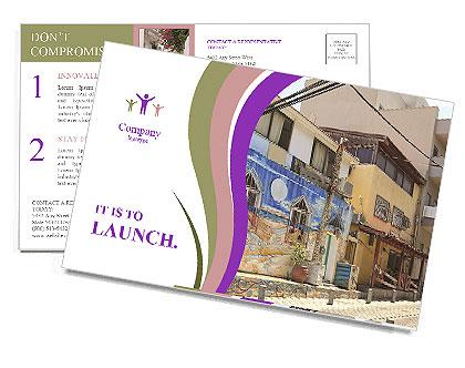 0000071794 Postcard Template