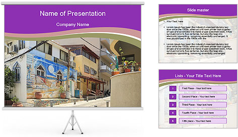 0000071794 PowerPoint Template