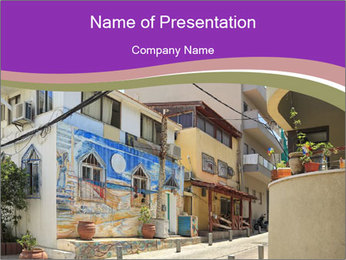 0000071794 PowerPoint Template - Slide 1