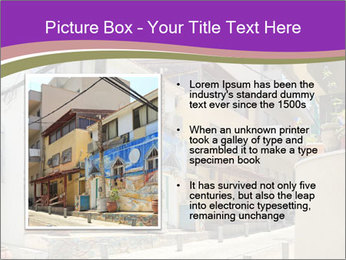 0000071794 PowerPoint Template - Slide 13