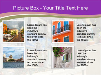 0000071794 PowerPoint Template - Slide 14