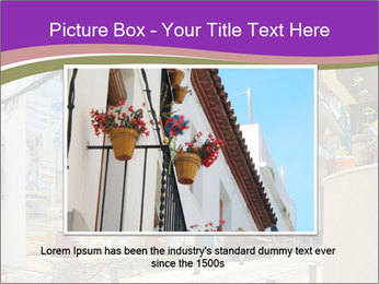 0000071794 PowerPoint Template - Slide 16