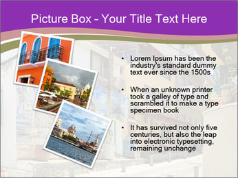 0000071794 PowerPoint Template - Slide 17