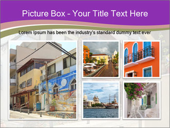 0000071794 PowerPoint Template - Slide 19