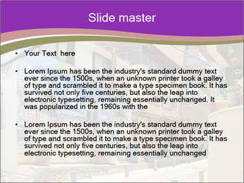 0000071794 PowerPoint Template - Slide 2