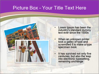 0000071794 PowerPoint Template - Slide 20